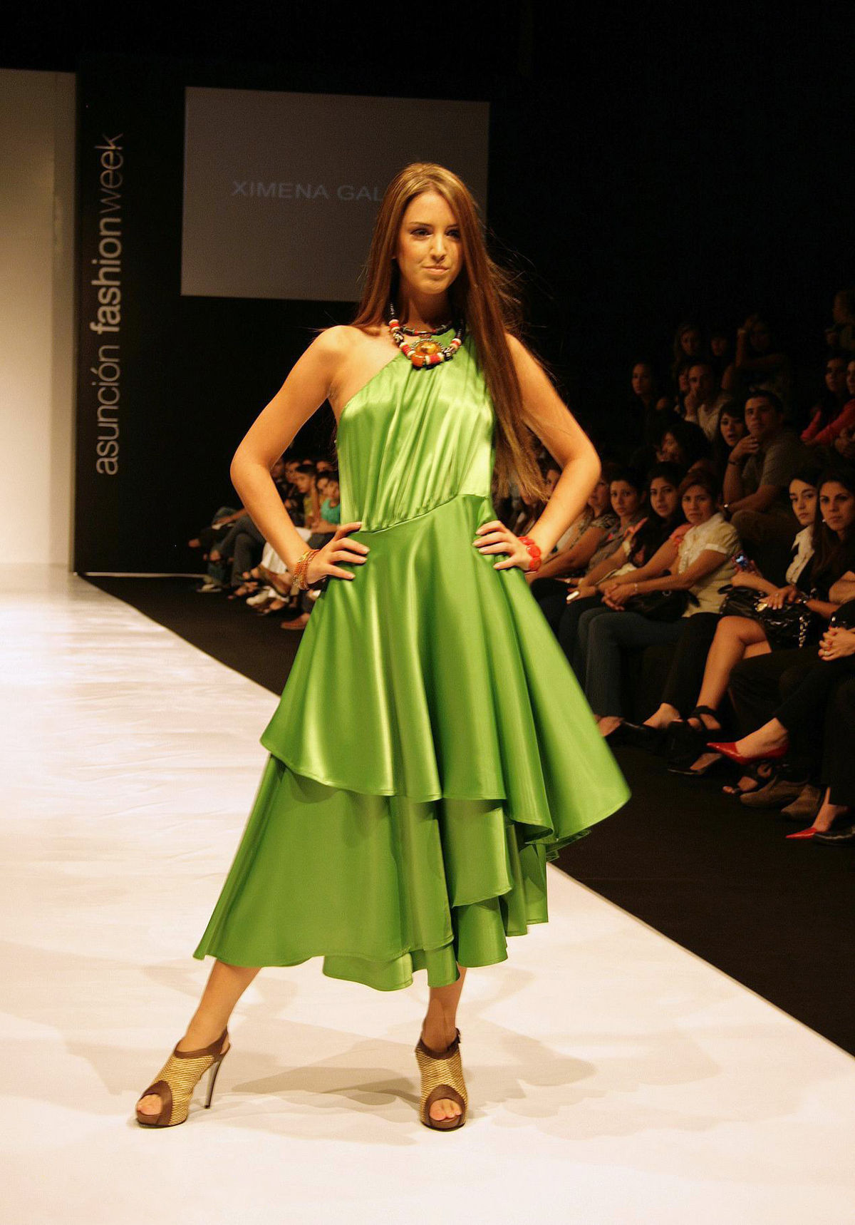 asunci243n fashion week wikipedia la enciclopedia libre