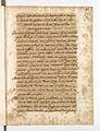 AGAD Itinerariusz legata papieskiego Henryka Gaetano spisany przez Giovanniego Paolo Mucante - 0175.JPG