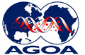 AGOA Logo 2016.png