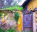 AHŞAP,TÜRK,EVLERİ,YILDIRIM,BURSA - panoramio (1).jpg