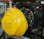 AI.24 Foxhunter radar 0001.jpg