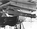 AIM-4 Falcon Missile - 1952.jpg