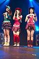 AKB48 20090703 Japan Expo 36.jpg
