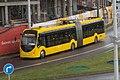 AKSM E433 (Belkommunmash electrobus) 1.jpg