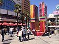AMA 6 U Santiago Chile AllYouNeedIsEcuador 4 (13703153095).jpg
