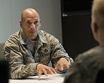 ANG's Outstanding First Sergeant of the Year, Senior Master Sgt. Jack N. Minaya 160608-Z-RK459-030.jpg