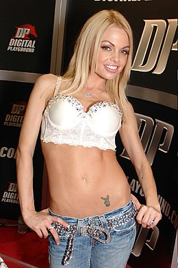 Jesse jane cops busty