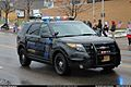APD Ford Explorer (15667876577).jpg