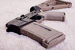 AR-15 Build IMG 0503 (5425943505).jpg