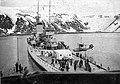 ARA Almirante Brown (C-1) en la Antártida.jpg