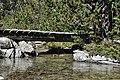 ARROYO EN LA ESCARPINOSA - panoramio.jpg