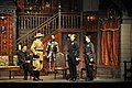 ARSENIC AND OLD LACE - Dress Rehearsal (9547883170).jpg
