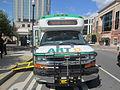 ART Bus (6973405400).jpg