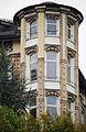 AR Herisau Ehemalige Villa Buff am Nieschberg tower close-up.jpg