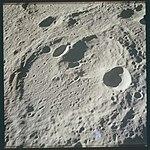 AS15-88-11986 (21648361032).jpg