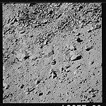 AS15-89-12084 (21676907245).jpg