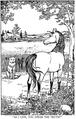 AStevenson-aesop-wolf&horse.png