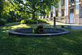 AT-122319 Gesamtanlage Augustinerchorherrenkloster 074.jpg