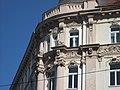 AT-4520 Carl Meisslsches Stiftungshaus - Castellezgasse 2 09.JPG