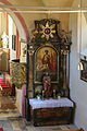 AT-62859 Pfarrkirche Heiliger Michael, Rosegg 34.jpg