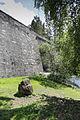 AT 89853 Christina-Bach-Brücke-7467.jpg
