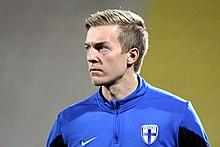 Otso Virtanen