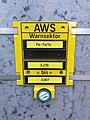 AWS Warnsektor.jpg