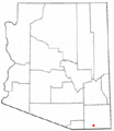 AZMap-doton-Bisbee.png