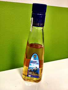A Bottle Of Hierbas Ibicencas.jpg