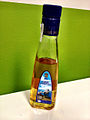 A Bottle Of Hierbas Ibicencas.jpg