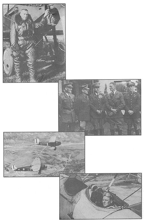 A Concise History of the U.S. Air Force Page 16-1.jpg