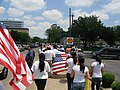 A Day Without Immigrants - Shell gas station.jpg