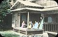 A Japanese Tea House (4788342334).jpg