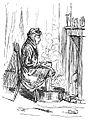 A Legend of Camelot, du Maurier, 1898 djvu pg 117b.jpg