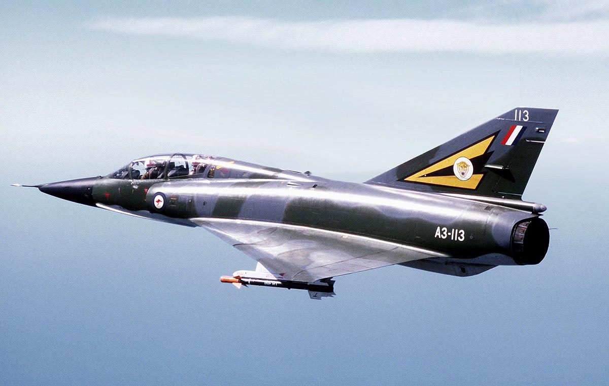 1200px A Mirage III of the Royal Australian Air Force 1 %28altered%29 Résultat Supérieur 50 Unique Canapé 2 Places Déhoussable Photographie 2017 Ojr7