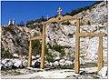 A Pilis Kapuja - panoramio.jpg