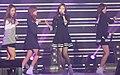 A Pink at Pepsi Concert, 16 November 2014 01.jpg