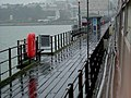 A Soaking Southend Pier - geograph.org.uk - 41369.jpg