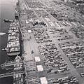A birds-eye view of Edith Maersk in the Port of Rotterdam.jpeg