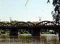 A bridge over the Grand River, Ontario.jpg
