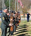 A day for veterans in Asheville 131111-Z-OI332-002.jpg