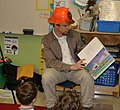 A forester goes to Buckman Elementary (34592965291).jpg