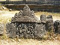 A long time ago this peice of land Prasat khao phra Wihan was under the control of Thailand - panoramio - CHAMRAT CHAROENKHET (3).jpg