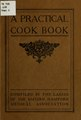A practical cook book .. (IA practicalcookboo00ladi).pdf