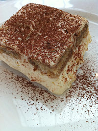 A serving of tiramisu at Harkema in Amsterdam.jpg