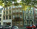 Aachen - Lochnerstraße 57 - 61.jpg