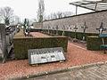 Aalst Communal Cemetery-11.JPG