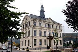 Aalt Stadhaus Déifferdeng-002.jpg
