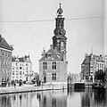 Aanz - Amsterdam - 20011076 - RCE.jpg
