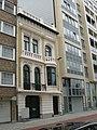 Aartshertoginnestraat 56 Oostende.jpg